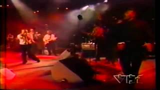 Sussudio (Live) -Phil Collins-  ( Live In NewYork, 1990) Thumbnail