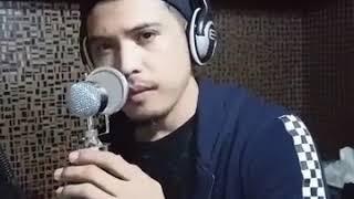 Download lagu Luruh Cintaku by Nurdin KDI MP3