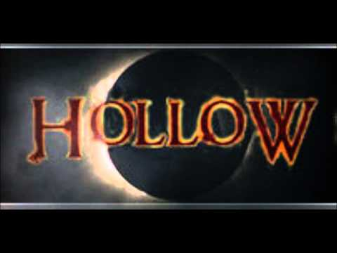 Hollow-Sweet Betrayal (Tnl Onstage Rock Version)
