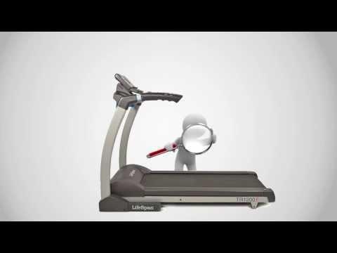 crazysales treadmills