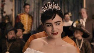 10 лучших фильмов, похожих на Белоснежка: Месть гномов (2012)