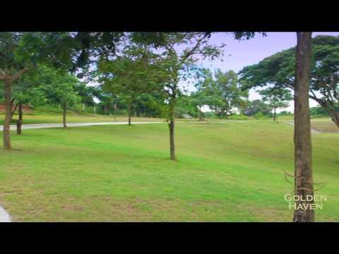 Golden Haven Zamboanga