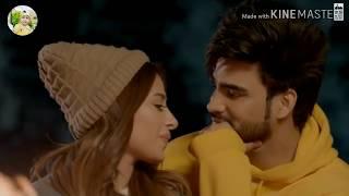 tu-hi-tu-har-jagah-aaj-kal-kyun-hai-true-love-story-song-2019-hindi
