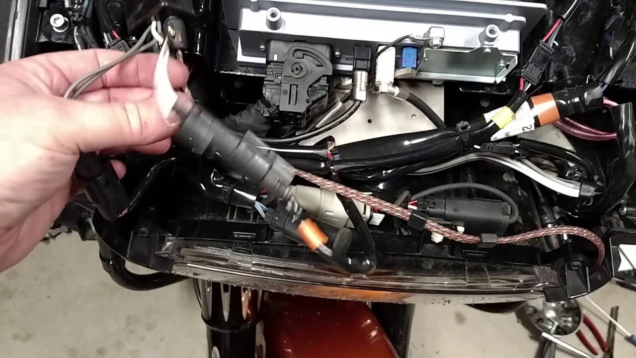 wiring chrysler schematics radio po4858556ad chrysler