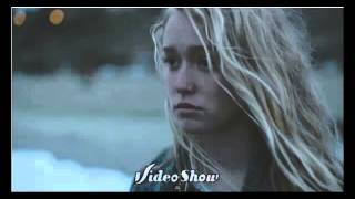 Reflexiones- I Hate Love/ Odio El Amor (Soundtrack)