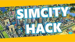 Sim City Hacken !!! So gehts !  SIM CITY HACK CHEAT | Deutsch | TiBe STUDIOS