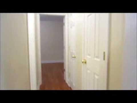 1 bedroom apartment for rent at 184th and Grand ave Bronx ...
