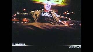 Phillie MC - Unkraut