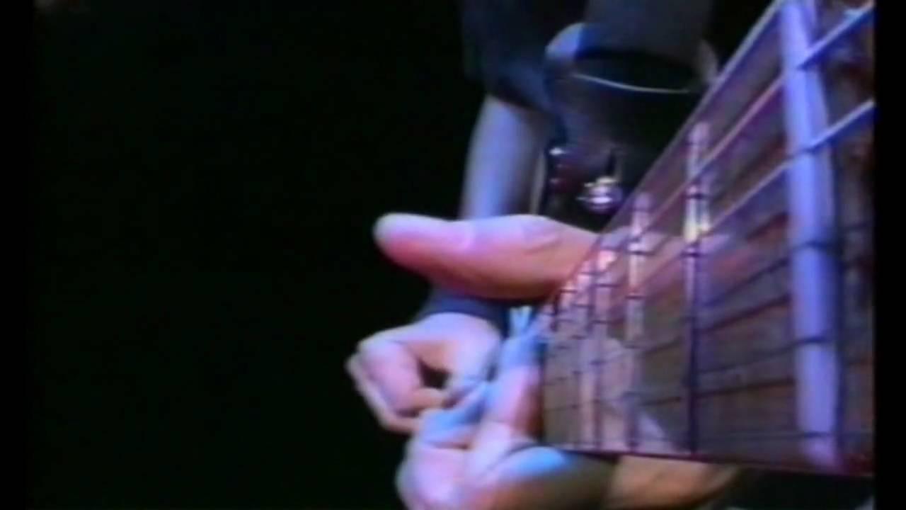 Download Dire Straits - Wild Theme (Local Hero) [Nimes -92 ~ HD]