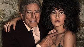 Lady Gaga & Tony Bennett - Goody Goody