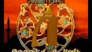 Корпоративный фильм, съемка мероприятий (Москва)495 505-1475(, 2008-02-01T00:34:34.000Z)