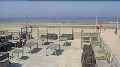 Live webcams from the Netherlands