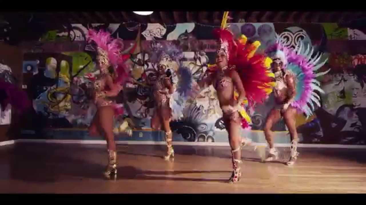 Бразильские гей танцоры смотреть онлайн фото 193-290