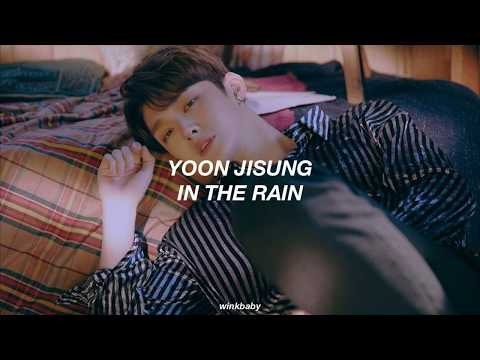 Free Download Yoon Jisung // In The Rain (sub Español) Mp3 dan Mp4