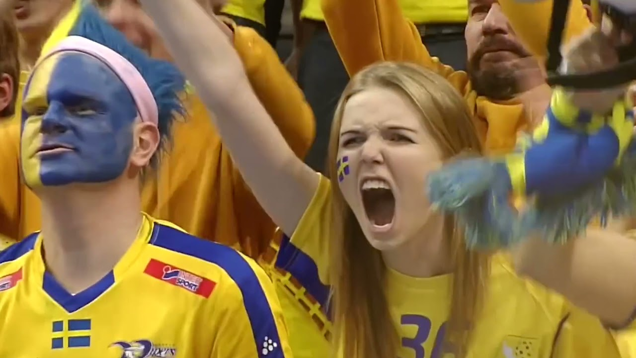 Download Men's World Floorball Championships 2020 - 3.-11.12.2021 Helsinki