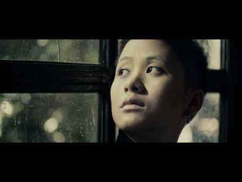 คนข้างเธอ - Last Fight for Finish feat. Sunny Day Thaitanium (official MV)