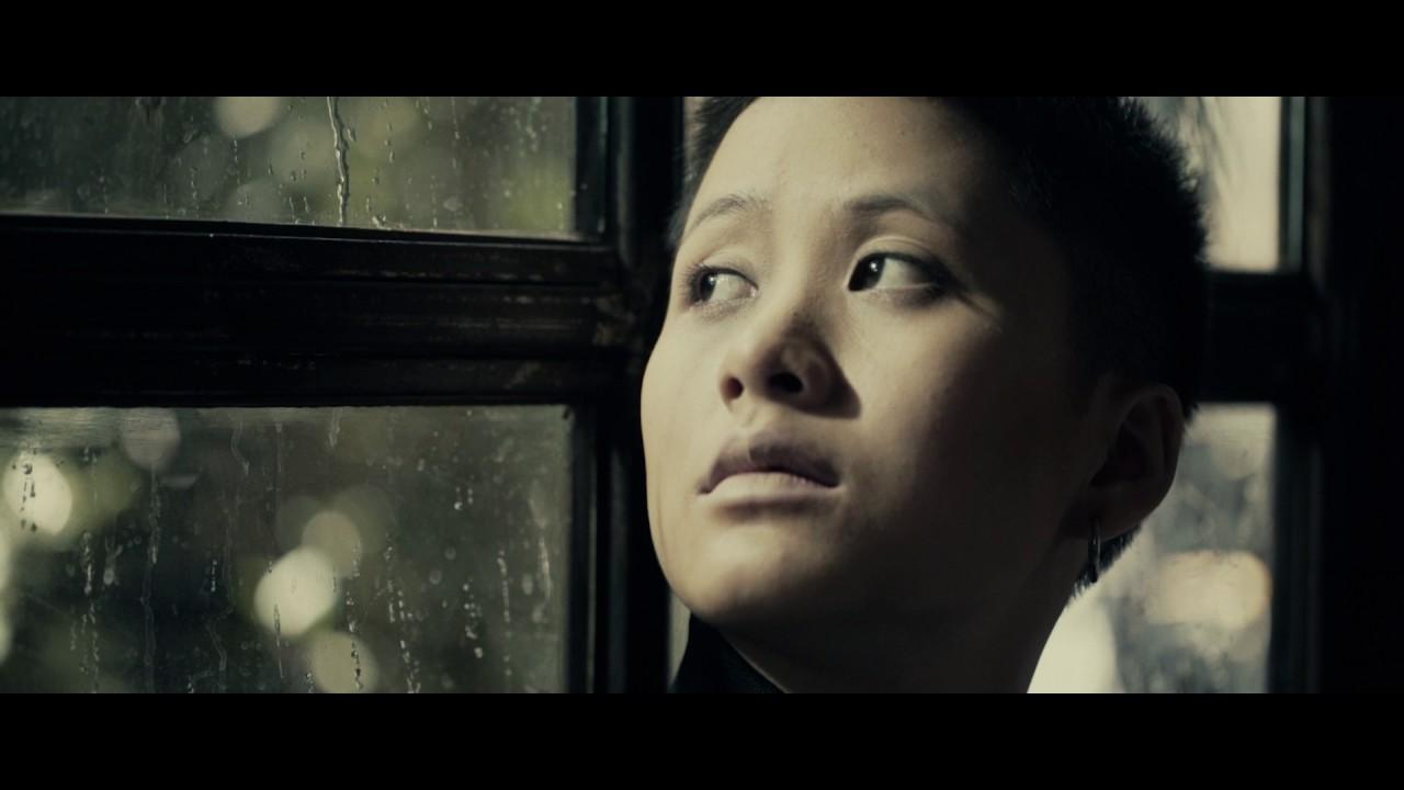 คนข้างเธอ - Last Fight for Finish feat. Sunny Day Thaitanium (official MV)