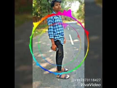 Jab Se Tumhe Dekha Dil Ko Aram Nahi