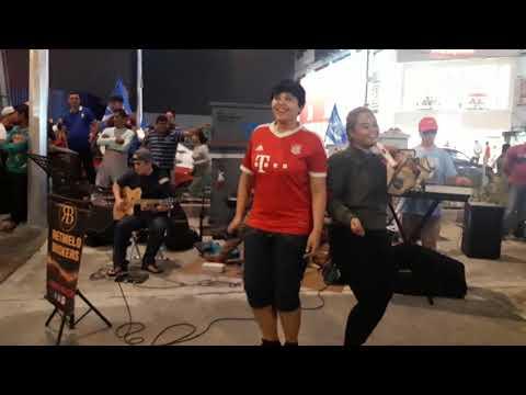 Lagu hindi dari qistina