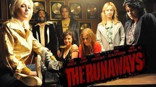 Baixar The Runaways - Película Completa en Español Latino