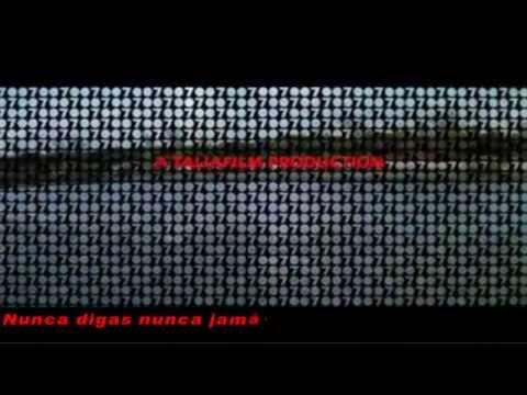 Copia de 007 JAMES BOND  SOUNDTRACK (ALL ORIGINAL OPENING CREDITS) + on track 26 skyfall