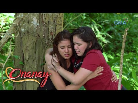 Onanay: Natalie saves Maila from danger | Episode 80
