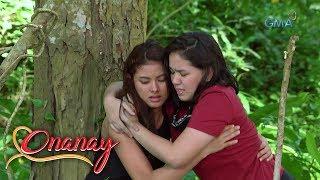 Onanay: Natalie saves Maila from danger | Episode 80