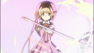 Cardcaptor Sakura: Clear Card - Official Trailer