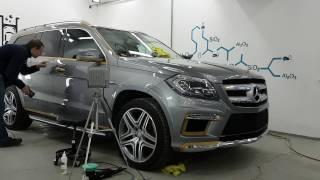 Как правильно полировать автомобиль!)(Наш инстаграм instagram.com/sopun_lab., 2016-10-11T13:47:30.000Z)