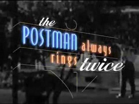 Trailer do filme O Destino Bate à sua Porta