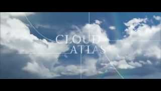облачный атлас  Cloud  Atlas TV SPORT TRAILER