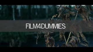 Magic Lantern Installation Guide (Film4Dummies)