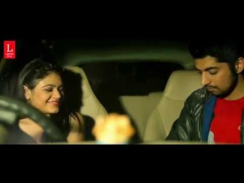 kamasutra full movie in hindi 2014 youtube