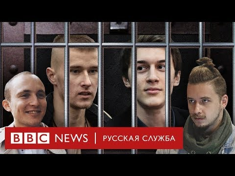 «Не думал, что впишусь за Егора Жукова»: как студенты боролись против «московского дела»