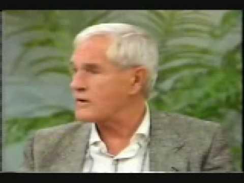 Timothy Leary  LSD