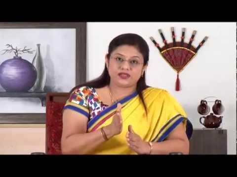 Recurrent Implantation Failure Treatment Chennai Ivf