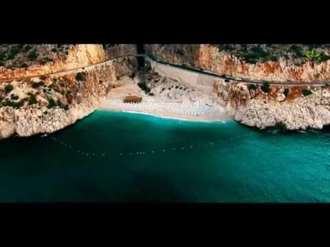 السياحة في تركيا 2016  | 2017  للحجز  00905348555303
