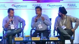 Affle At IAMAI Forum | Delhi