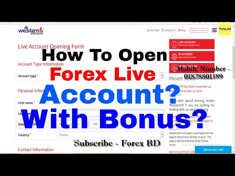 🔴-600$-bonus-!-how-to-create-forex-live-id-with-bonus?-20%-bonus-(3000$=3600$-)-real-earn-at-home