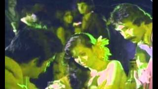 Devlerin Aşkı film müziği 1976 Orjinal Kayıt