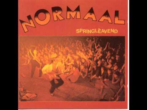 Normaal 10 Hendrik Haverkamp Live Youtube