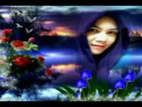 Seribu purnama Evie Tamala cover Elyz zahra