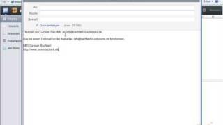 Login-Domäne ändern und Mailalias einrichten - Microsoft Online Services - Administration
