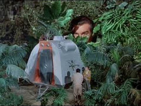 11 Land of the Giants S02E11 The Clones 30 Nov 69