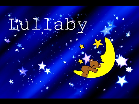 lullaby twinkle twinkle little star lullaby instrumental