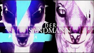 Feral Heart - Der SANDMANN