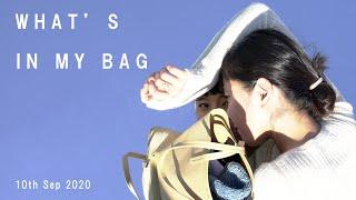 [洋服クレジット] Hat : S MAX MARA Knit : REFORMATION Belt : PRADA Denim : LEVIS used Watch : PATEK PHILIPPE Shoes : MANOLO BLAHNIK Bag : THE ...
