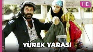 Yürek Yarası  Türk Melodram Filmi
