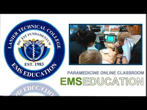2110-lesson-1:-introduction-to-paramedicine