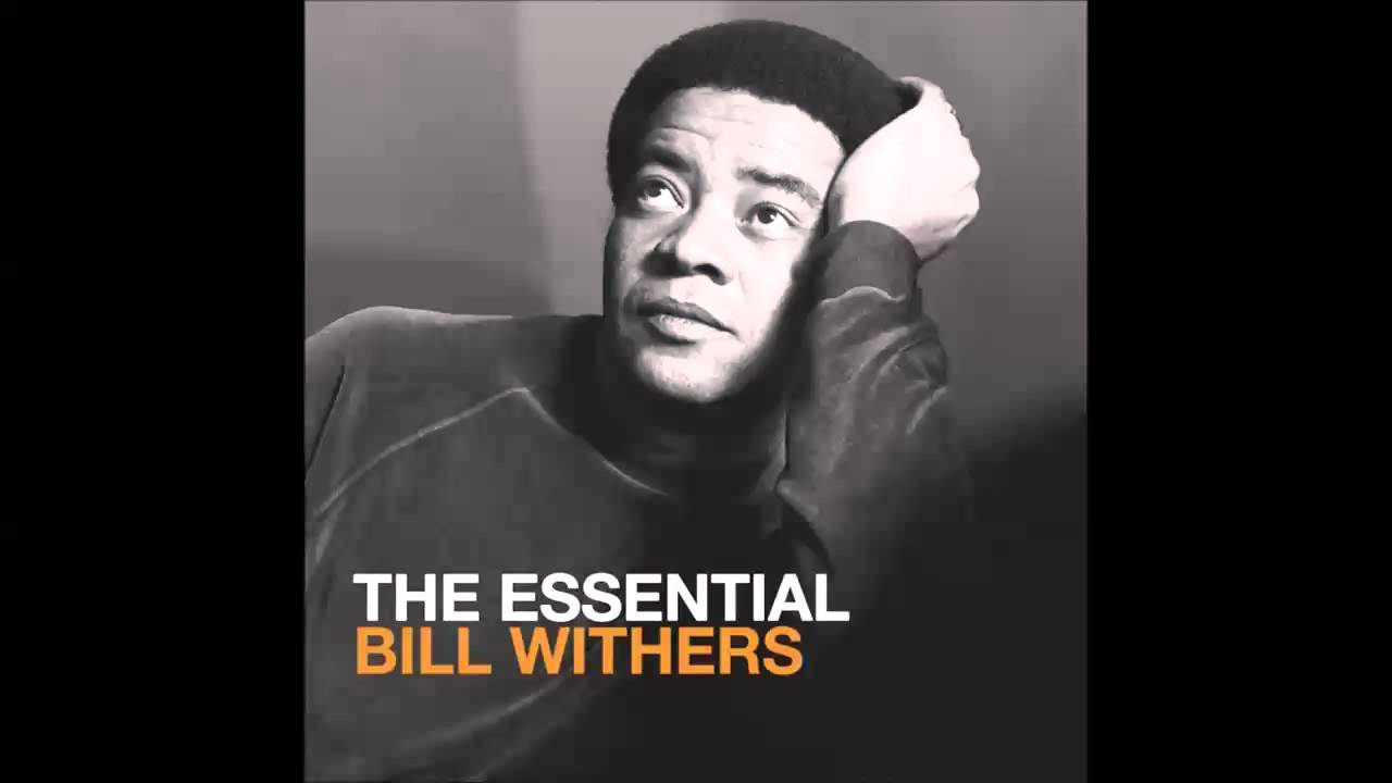 bill-withers-lean-on-me-hq-audio-low-bandwith-bill-withers-high-quality-audio-low-bandwith